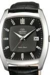Часы Orient FERAS005B0