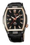 Часы Orient FFDAG001B0
