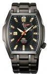 Часы Orient FFDAG002B0