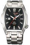Часы Orient FFDAG004B0