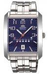 Часы Orient FFPAA002D7