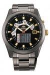 Часы Orient FFX01003BH