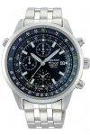 Часы Orient FTD09003D0