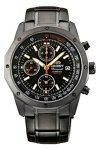 Часы Orient FTD0X004B0