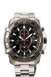 Часы Orient FTD10002W0