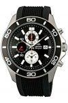 Часы Orient FTT0S003B0