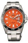 Часы Orient FUG1S002M6