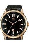 Часы Orient FUNC7001B0