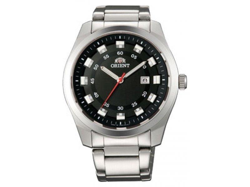 Наручные часы Orient Ориент в магазине в Ростове-на-Дону