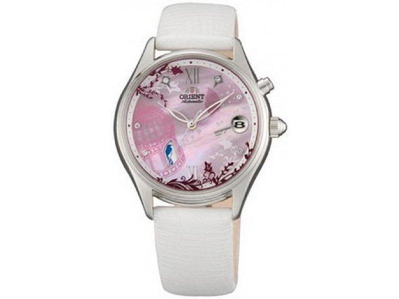 Женские швейцарские часы, купить наручные швейцарские часы