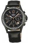 Часы Orient FTW00001B0