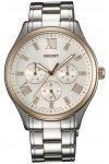 Часы Orient FUX01004W0