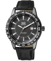 Q&Q A450J502Y