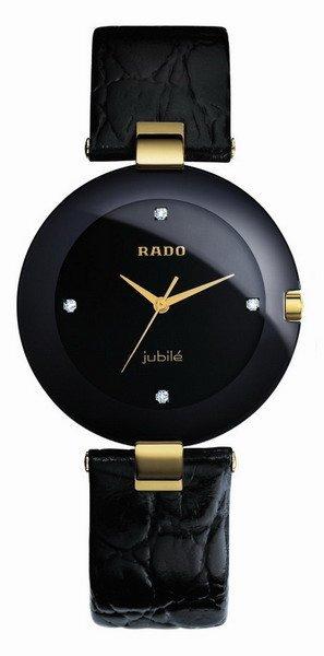 Мужские часы Rado оригинал: цены