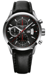 Raymond Weil Freelancer 7730-STC-20041