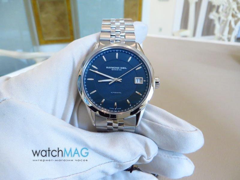 Наручные часы Candino - bestwatchru