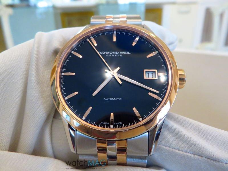 Часы winner cg regbnm