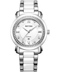 Rhythm F1303T01