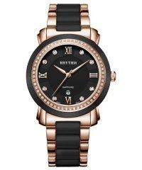 Rhythm F1303T04