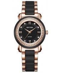 Rhythm F1304T04