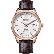 Rhythm S.V. Series VA1503L03