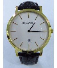 Romanson TL5507CXGD WH