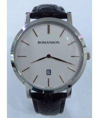 Romanson TL5507CXR2T WH