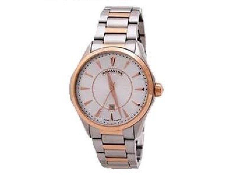 Часы Romanson - купить наручные часы Romanson в