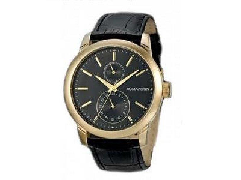 Наручные часы Romanson - купить наручные часы Romanson - в