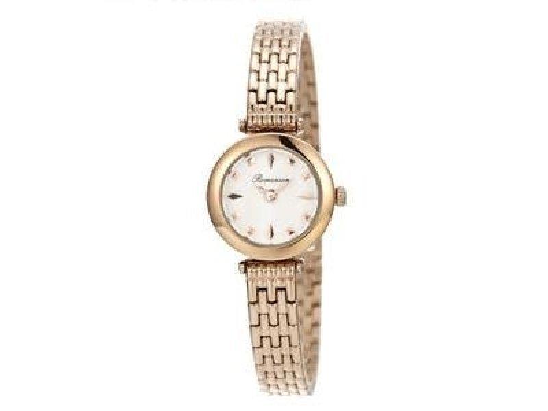 Купить наручные женские часы в Украине лучшие корейские часы в Киеве