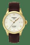 Часы Tissot Le Locle T41.5.413.73