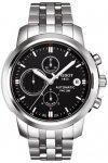 Часы Tissot PRC 200 T014.427.11.051.00