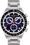 Tissot PRS 516 T044.417.21.041.00