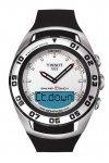 Часы Tissot Sailing-Touch T056.420.27.031.00
