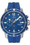 Часы Tissot Seastar 1000 T066.427.17.047.00