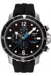 Часы Tissot Seastar 1000 T066.427.17.057.00