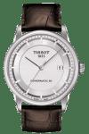 Часы Tissot T-Classic Luxury T086.407.16.031.00