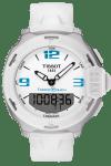 Часы Tissot T-Race Touch T081.420.17.017.01