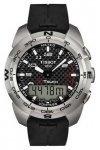 Часы Tissot T-TOUCH EXPERT T013.420.47.202.00