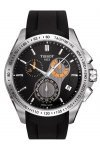 Часы Tissot VELOCI-T T024.417.17.051.00