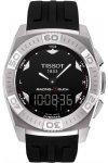 Часы Tissot Racing-Touch T002.520.17.201.00