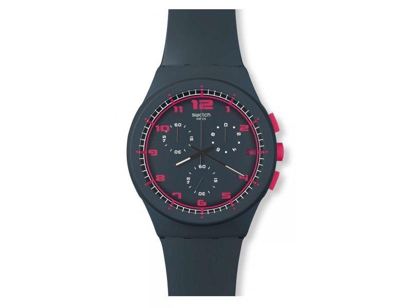 Часы - Swatch Россия
