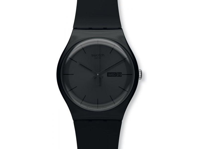 Военные часы. Купить армейские часы в Киеве. Цены на ...