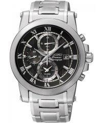 Часы Seiko Premier SNAF31P1