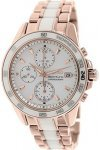 Часы Seiko Sportura SNDW98P1