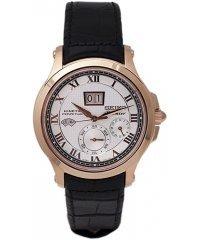 Часы Seiko Premier SNP050P1