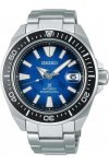 SEIKO Prospex King Samurai Save the Ocean Manta Ray SRPE33K1