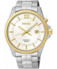 Часы Seiko Kinetic SKA574P1