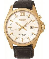 Часы Seiko Kinetic SKA576P2