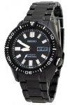 Часы Seiko Superior SKZ329K1